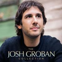 Josh Groban: The Josh Groban Collection (iTunes)