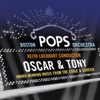 Oscar and Tony Award Winning Music from the Stage and Screen