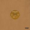 Shinichi Atobe - Ship-Scope - EP bild