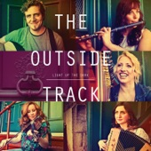 The Outside Track - Drilling