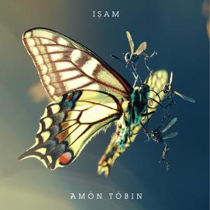 Amon Tobin - Journeyman