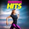 Running Hits - Various Artists