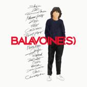 Le chanteur (Balavoine(s))