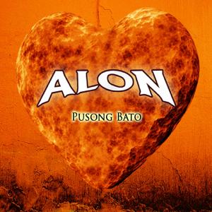 Alon - Pusong Bato