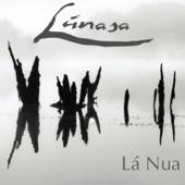 Lúnasa - Ryestraw