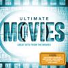 Various Artists - Ultimate: Movies artwork