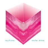 Naytronix - The Wall