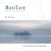 MusiCure 8 Peace