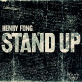 Stand Up (Remixes) - EP