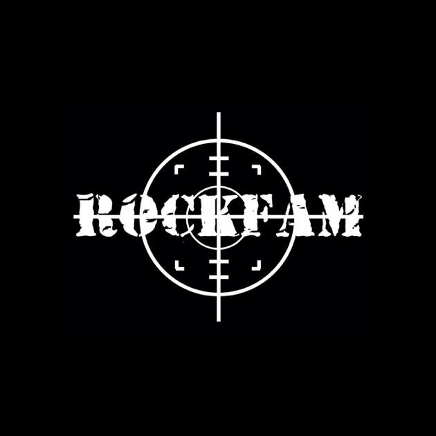 AFICHEW ROCKFAM TÉLÉCHARGER ALBUM