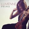 Prima - EP - Luvienne