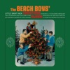 The Beach Boys Christmas Album Mono Stereo