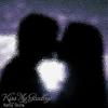 Kiss Me Goodbye - Kathy Golie