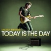 Lincoln Brewster - Today Is the Day
