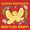 Beatles Baby!