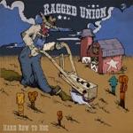 Ragged Union - Small Ship