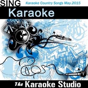 The Karaoke Studio - Fly (In the Style of Maddie & Tae) [Karaoke Version]