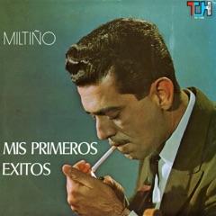 Palabra de Cariño (feat. Pocho Perez)