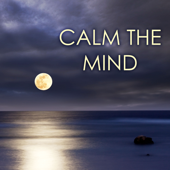 Calm the Mind - Cultivate Positive Energy, Relax Your Body, Manage Fear and Worry, Music for Anxiety Relief