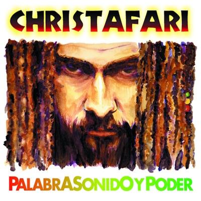 Palabra Sonido Y Poder - Christafari