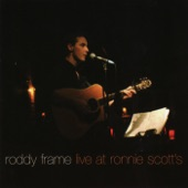 Roddy Frame - The Bugle Sounds Again