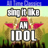 Universal Soldier (Made Famous by Glen Campbell) [Karaoke Version]