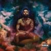 Wildheart (Deluxe), Miguel