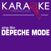 Suffer Well (Originally Performed by Depeche Mode) [Instrumental Version]