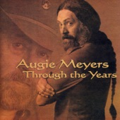 Augie Meyers - Miller's Cave