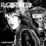 Razorbats - Kids of the 70S
