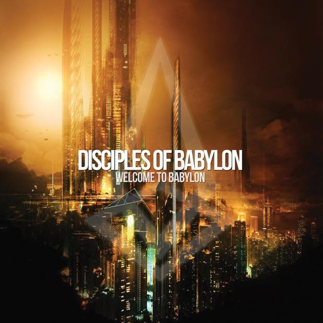 Babylon 9 Key for Mac
