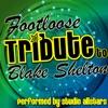Footloose (Tribute to Blake Shelton) - Single, Studio All-Stars