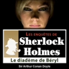 Arthur Conan Doyle - Le diadème de Béryl (Les enquêtes de Sherlock Holmes 31) artwork