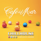 Café del Mar ChillHouse - Mix 8