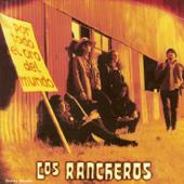 El Che y los Rolling Stones