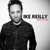 Ike Reilly - Paradise Lane (feat. Tom Morello)