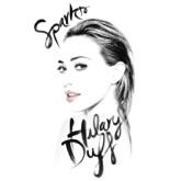 Sparks (Cutmore Radio Mix) - Single