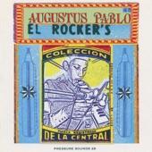 Augustus Pablo - Pablo Satta