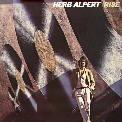 Rise - Herb Alpert song