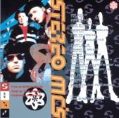 Stereo MC's - Part 2