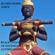 Ra Hen-Nefer Amun - Black Civilizations of Southeast Asia: Austro-Asiatic, Book 1 (Unabridged)