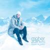 Maher Zain - Forgive Me artwork