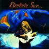 Uli Jon Roth & Electric Sun - Just Another Rainbow portada