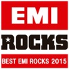 Best EMI Rocks 2015