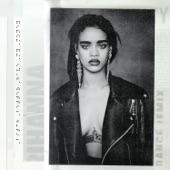 Bitch Better Have My Money (GTA Remix) - Single