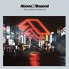 Above & Beyond - Anjunabeats, Vol. 12 artwork