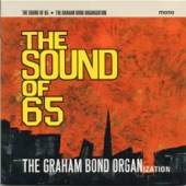 The Sound of 65 (Remastered)