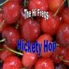 Hickety Hop (feat. Frank Josephs) ジャケット写真