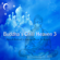 Various Artists - Buddha's Chill Heaven 3 (Finest Chillout & Lounge Music to Relax)