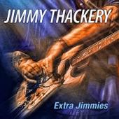 Jimmy Thackery - Lickin' Gravy